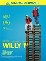 Willy Ier